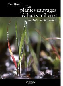 Baron_Couv_plantes-sauvages