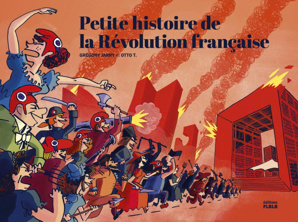 Revolution-Flblb_couv