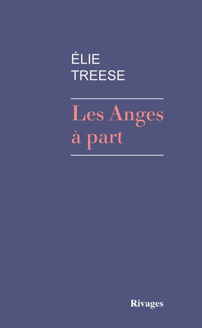 Anges_part_Treese