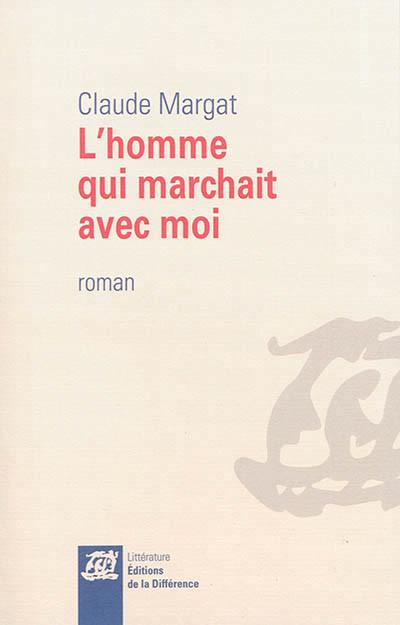 Homme_marchait_Margat