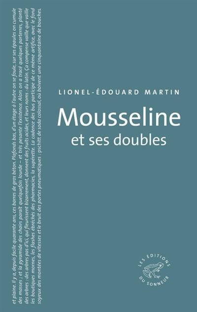 Mousseline_doubles_L_E_Martin