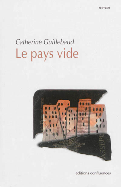 Pays_vide_Guillebaud