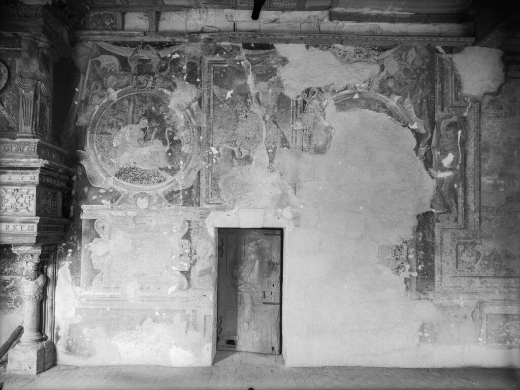 Oiron-Mas-1943