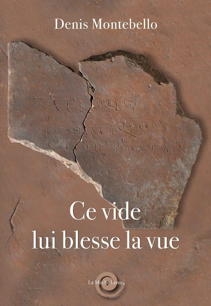 couverture livre brique gallo romaine
