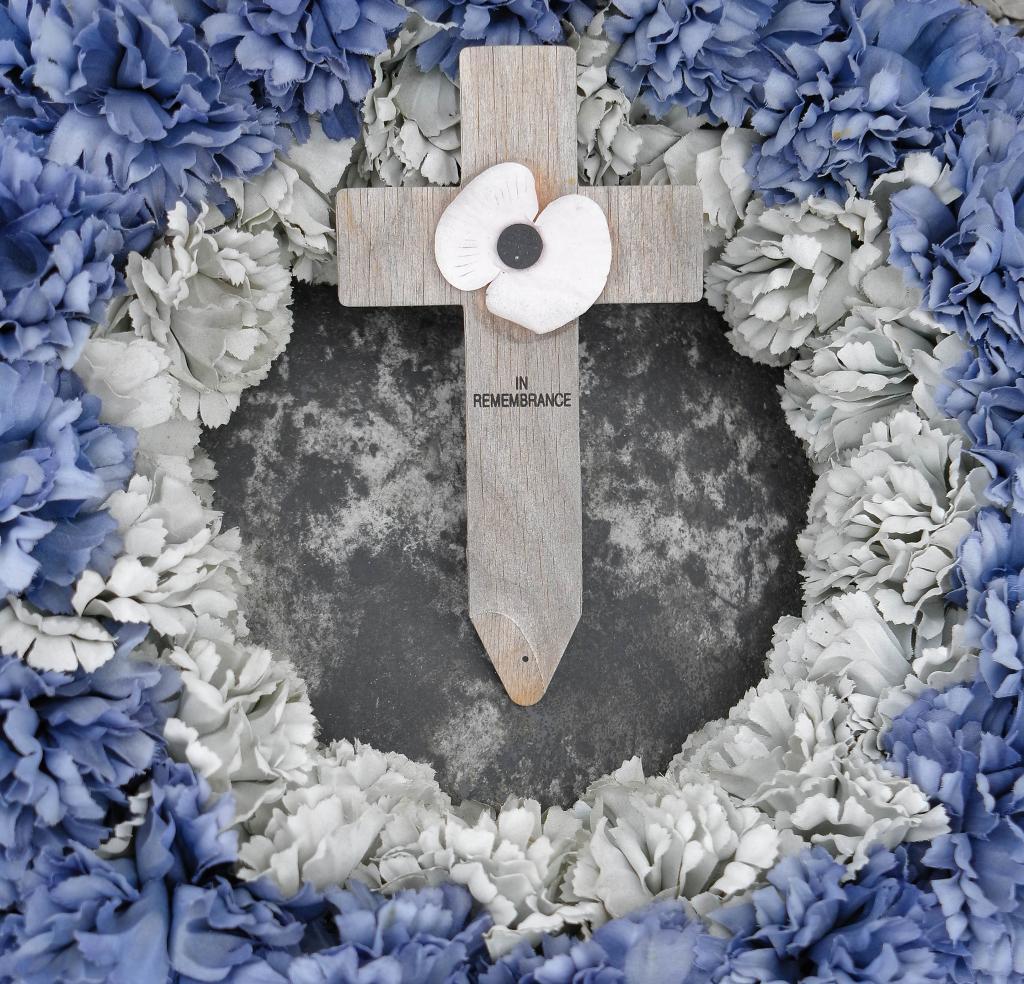 Pierre tombale cimetière