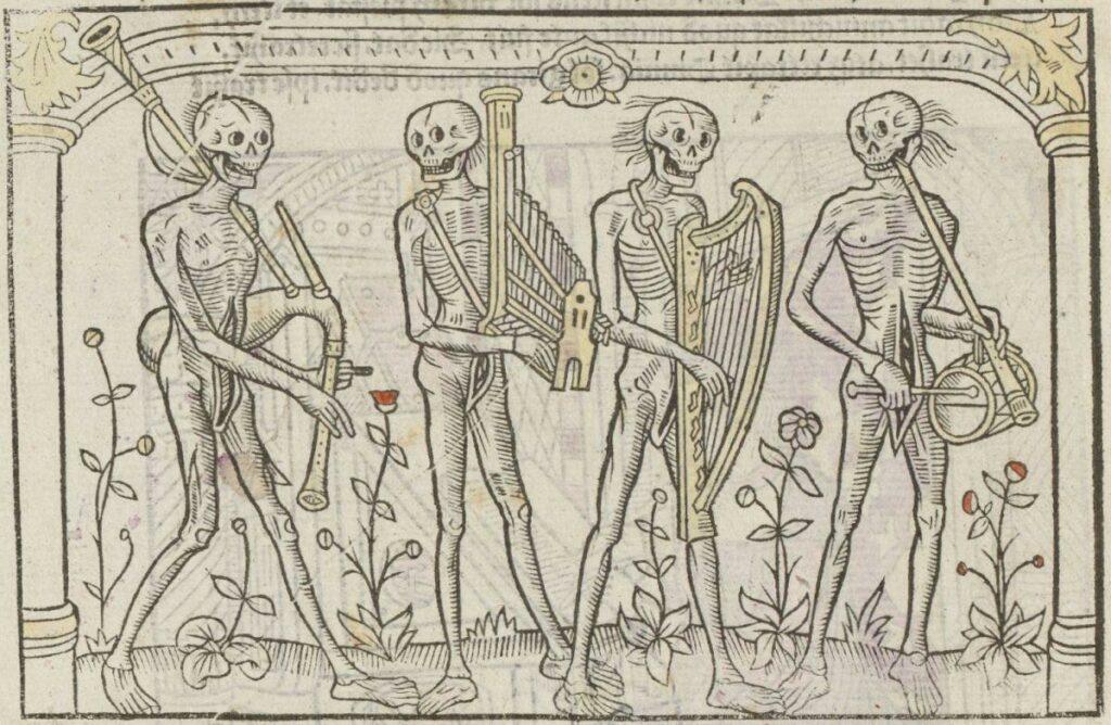 marchant-1491 - L'Actualité Nouvelle-Aquitaine — science et ...
