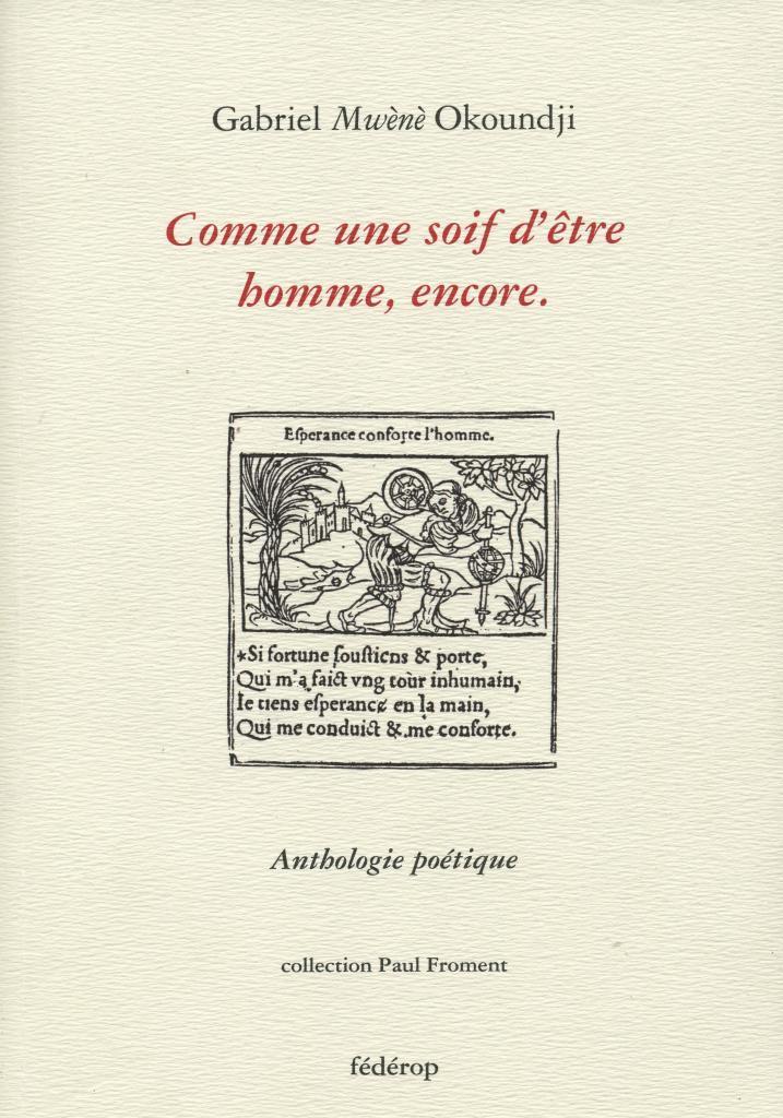 couverture livre dessin