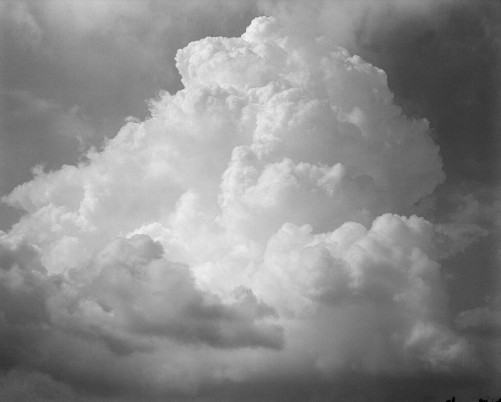 Deneyer_nuages_87039‑6