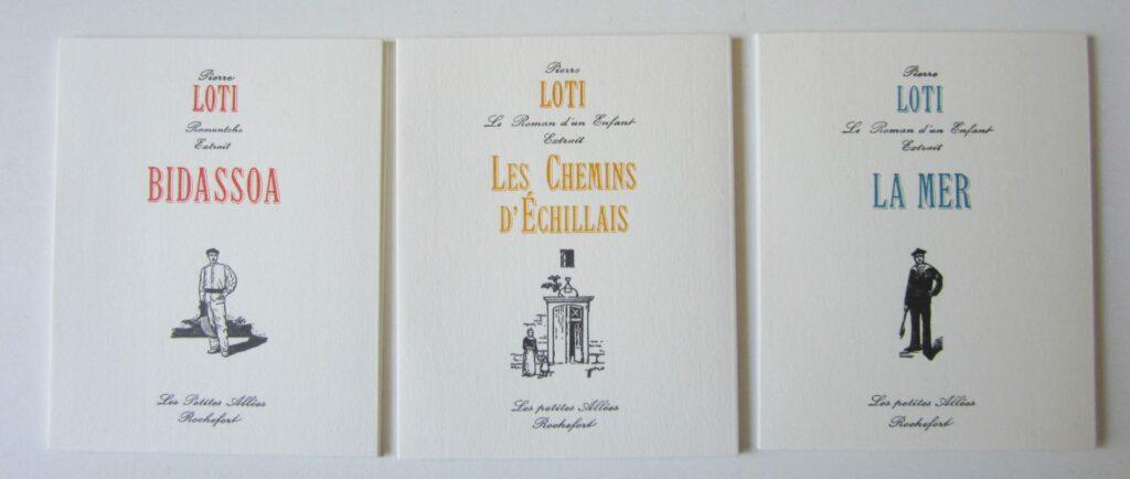 Couvertures_Loti_les_petites_allées