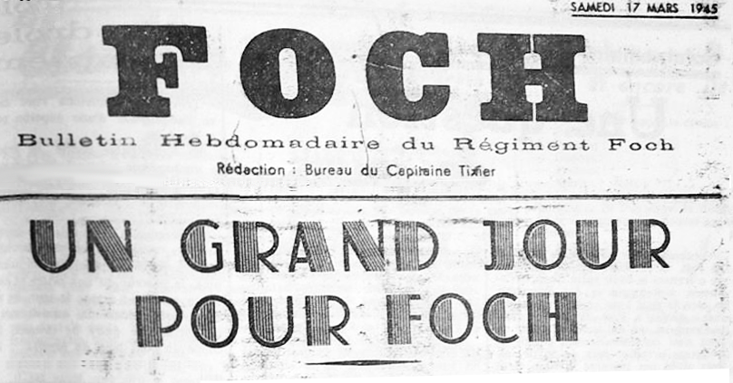 23_Foch-Journal_16