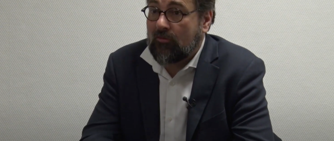 Olivier Renaudeau