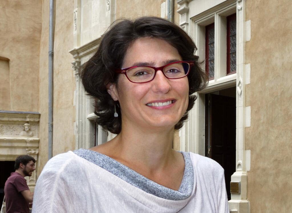 Estelle-Ingrand-Varenne
