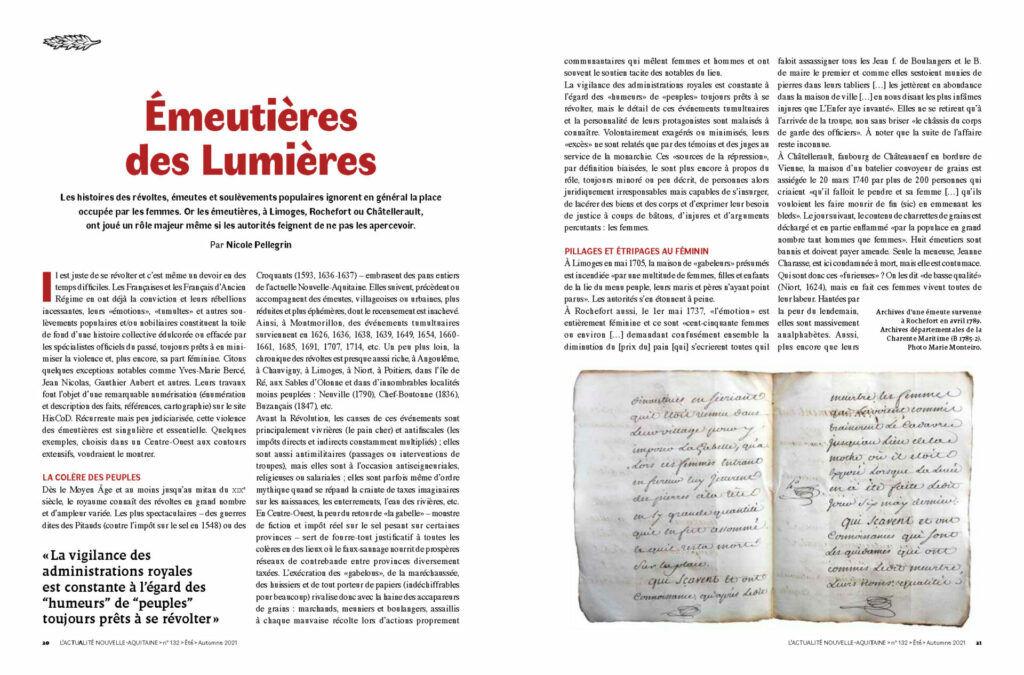 Article-N-Pellegrin-132_Page_1