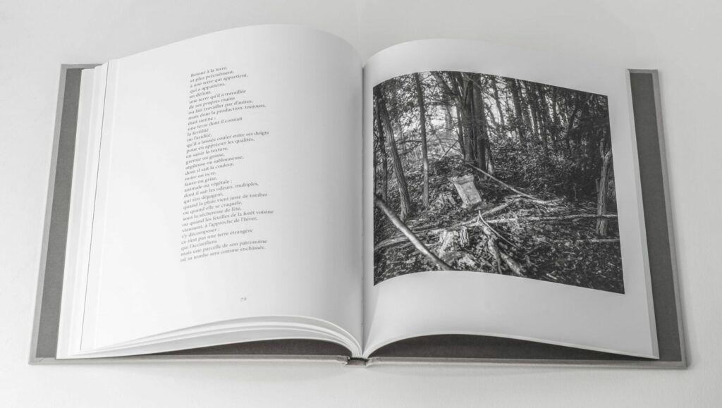 livre_paysage_avec_tombes_web‑8